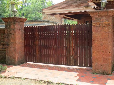 house gate design kerala kerala house gate design 28 images beautiful house gate designs in keralareal