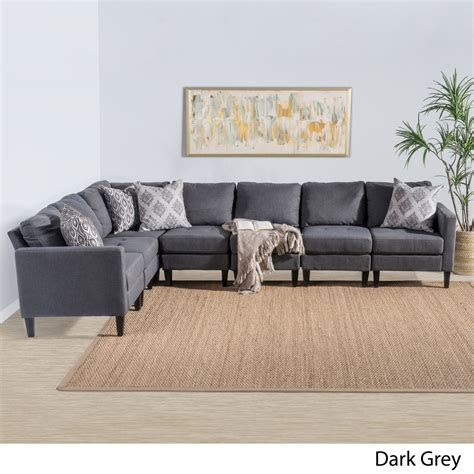 7 piece sectional sofa 7 piece sectional sofa catosfera net