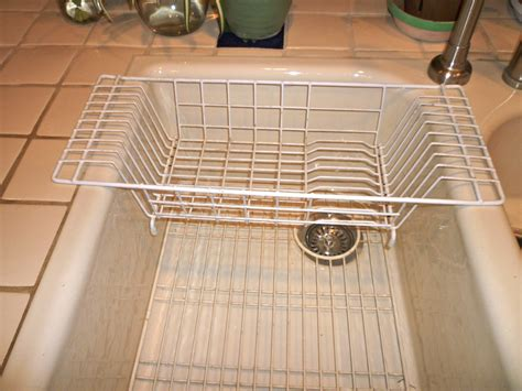 decor tips inspiring dish drainer and kitchen sink with