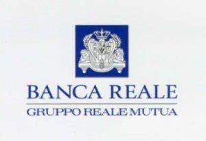 che banca filiali torino banca reale apre una nuova filiale anche a