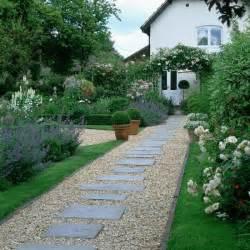 Garden Pathways Ideas 25 Best Ideas About Garden Paths On Rustic Pathways Walkway Ideas And Garden Path