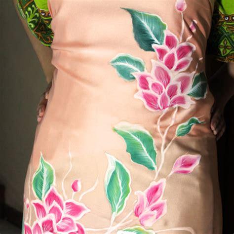 tattoo batik bunga galeri sepatu wanita tattoo design bild