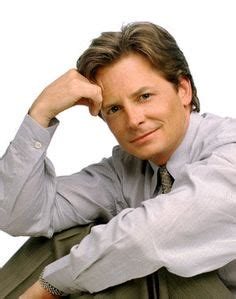 michael j fox ice skating 1000 images about social famous albertans on pinterest