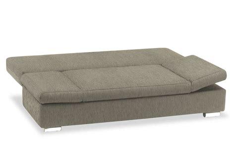 sofa mit zwei ottomanen 2 sitzer schlafsofa new jamboree mit schlaffunktion