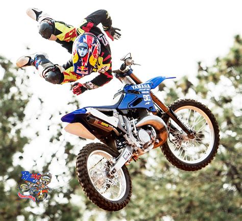 best freestyle motocross riders world s top freestylers heading to sydney mcnews com au