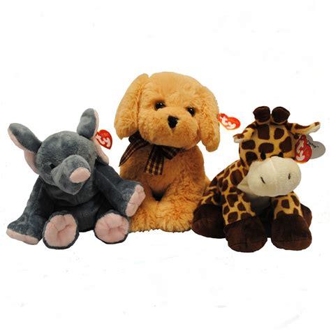 stuffed animals stuffed animalsuvuqgwtrke