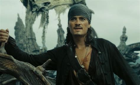 12 times jack sparrow and will turner showed us that friendship is orlando bloom confirmed for pirates of the caribbean