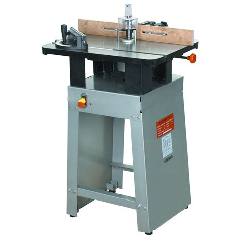 woodwork shaper woodworking  plans