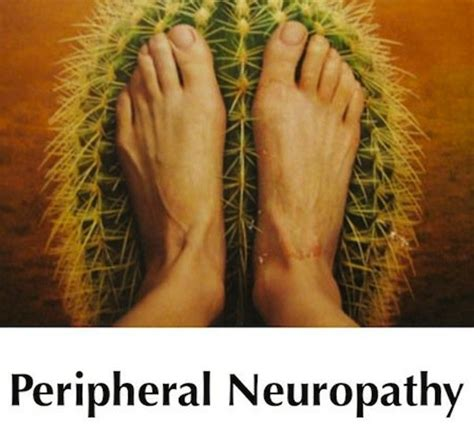 Detox Neuropathy by 6 Complementary Therapies For Managing Breast Cancer