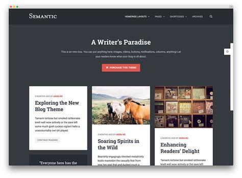 wordpress masonry layout tutorial 20 best pinterest style wordpress themes 2017 colorlib