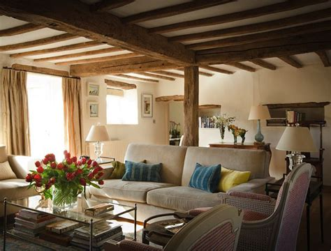 Country Cottage Interior Design Ideas Myfavoriteheadache Country Cottages Interiors
