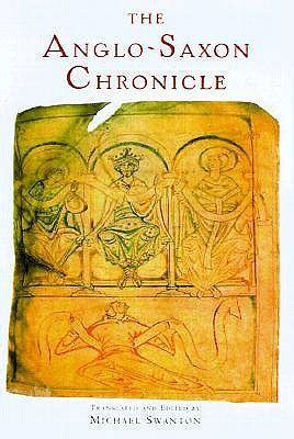 family business v the atonement volume 5 books the anglo saxon chronicle book by michael swanton volume