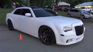 custom white chrysler 300 chrysler 300c 2014 white wallpaper 1280x720 6974