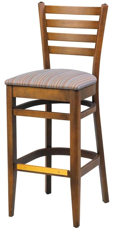 bar stools orlando fl bar furniture common sense office furniture orlando