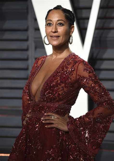 tracee ellis ross agent emmys fashion braids locs and natural hairdos are