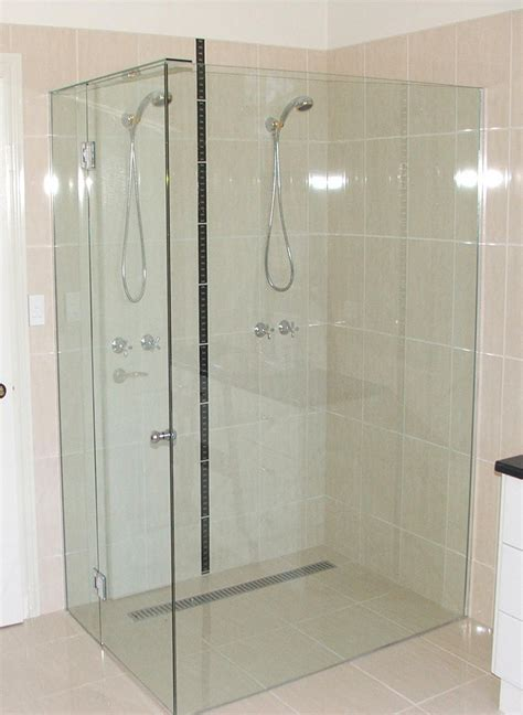 How To With A Shower by Shower Screens Mirrors Latrobe Valley Glass