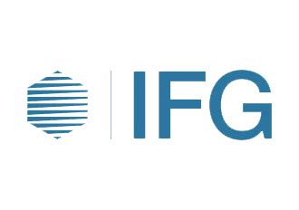 Ifg Mba by Ifg Iae De