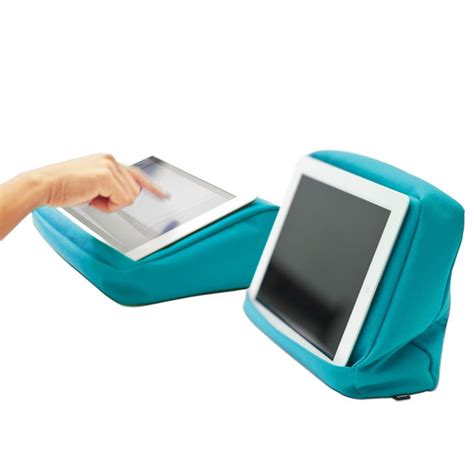 Tablet Pillow by 23 Best Images About Pillow System Inspira On