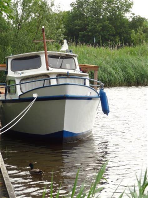 boot ameland vertrekpunt vakantiehuis huren friesland vakantiehuis oostmahorn