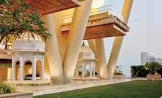 Bollywood Celebrity Homes Interiors look inside the most expensive home mukesh ambani s
