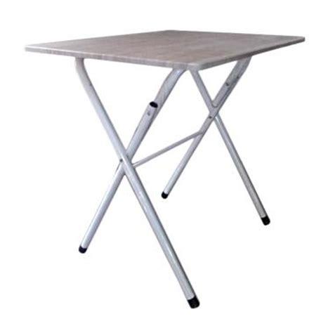 Meja Setrika Jogja jual meja lipat terbaru terlengkap harga murah