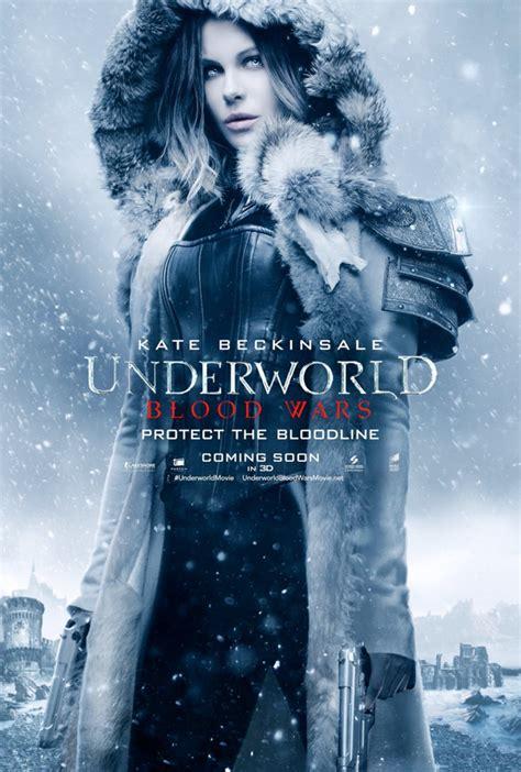 underworld film list underworld blood wars 2017 movie trailer movie list com