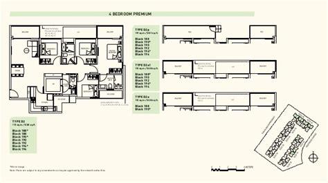 starville floor plan westwood residences ec brochure floor plan sale enquiry 65 8168 57