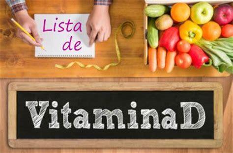 alimentos q contienen vitamina d alimentos que contienen vitamina d alimentos para