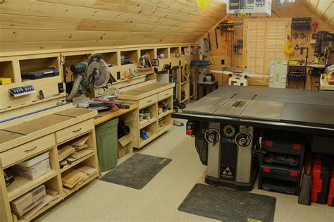 woodwork woodworking woodshop  plans