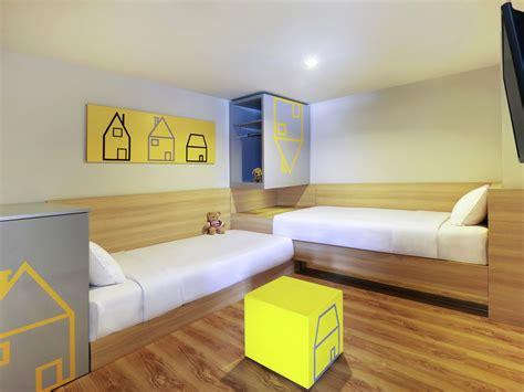 agoda ibis style bandung hotel in bandung ibis styles bandung braga accorhotels