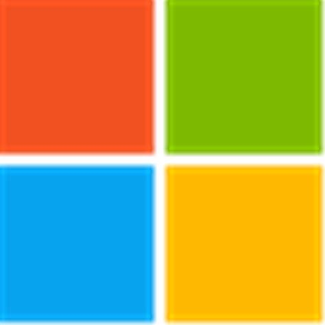 microsoft windows wikipedia hyper v top free programs technet articles united