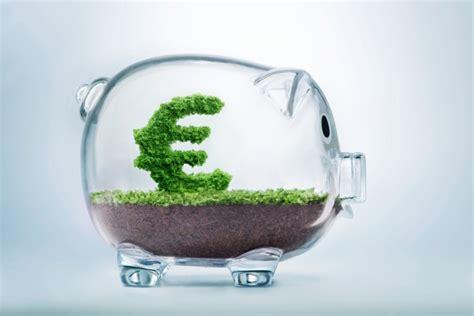 Banca Etica banca 233 tica c 243 mo funciona y qu 233 valores promueve