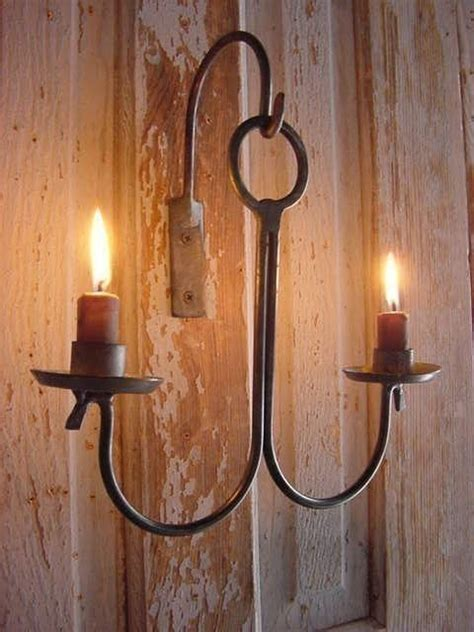Handmade Candle Holder Ideas - the world s catalog of ideas