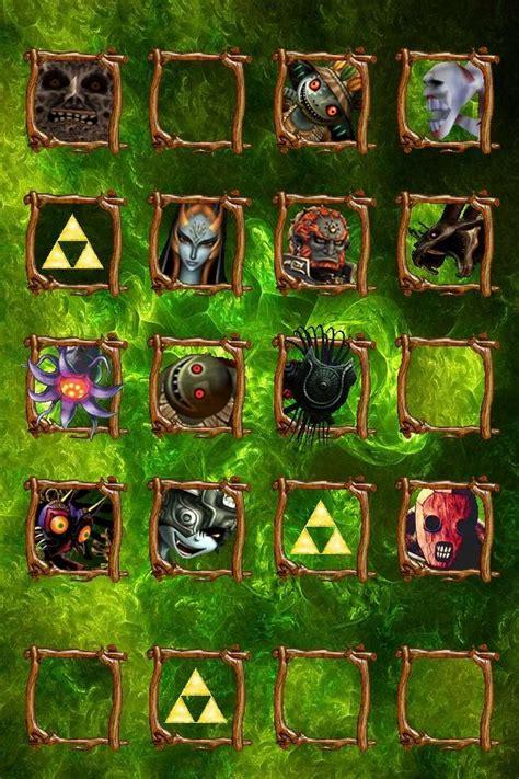 wallpaper iphone zelda legend of zelda iphone wallpaper wallpapersafari