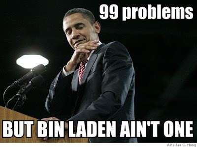 Best Obama Meme - best obama memes from the osama drama damn cool pictures