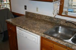 Laminate Kitchen Backsplash Home Pro Remodeling Gallery Creek Granite Laminate