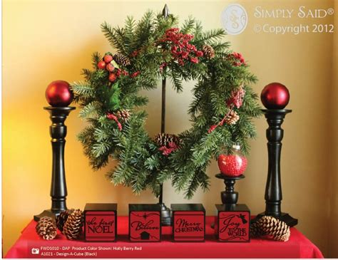 simply said designs christmas 75 best simply said designs images on simply said designs wall clocks and clock