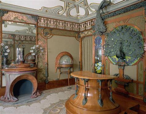 Musee Des Arts Decoratifs by Beautiful Century Mucha Musee Des Arts Decoratifs 1900