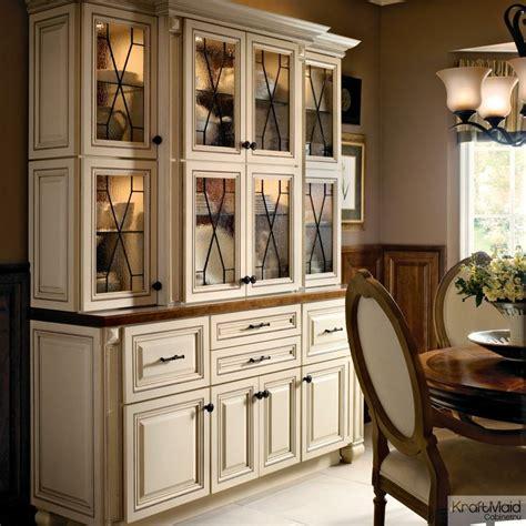 kraftmaid kitchen cabinet hardware pretty kraftmaid cabinet hardware on top hardware styles