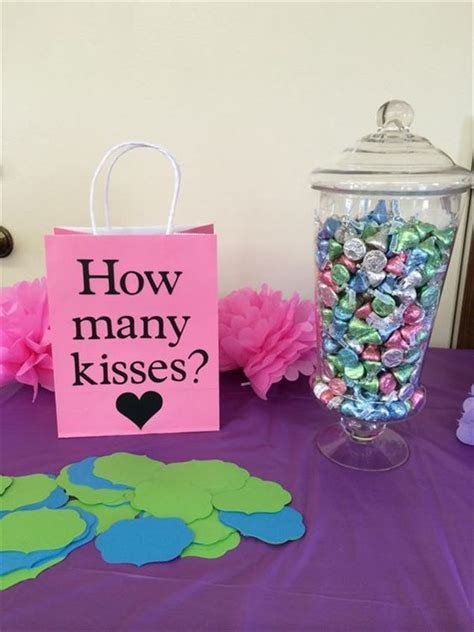 25  best ideas about Engagement Party Games on Pinterest
