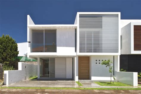 contemporary architecture design mexico 02 171 adelto adelto