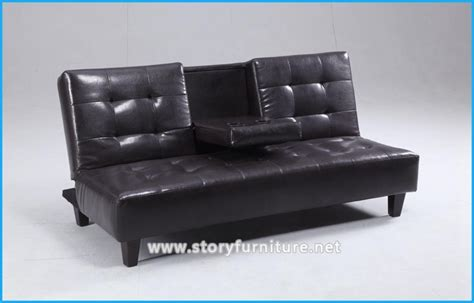 high quality modern furniture sofa bed tea table futon bed
