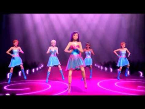 film barbie la principessa e la popstar barbie la principessa et la popstar sono qui le