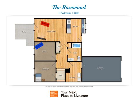 rosewood floor plan rosewood floor plan 28 images avalon rosewood in