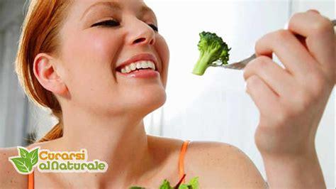 alimentazione personalizzata dieta personalizzata efficace duratura e sicura