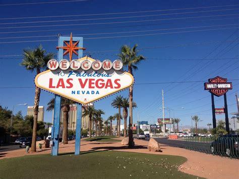 Mba Employment In Las Vegas by Viva Las Vegas Semester Abroad Usa