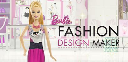 barbie fashion design maker google play barbie fashion design maker android app on appbrain