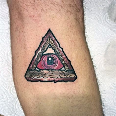 pink triangle tattoo pink triangle lgbt pictures to pin on