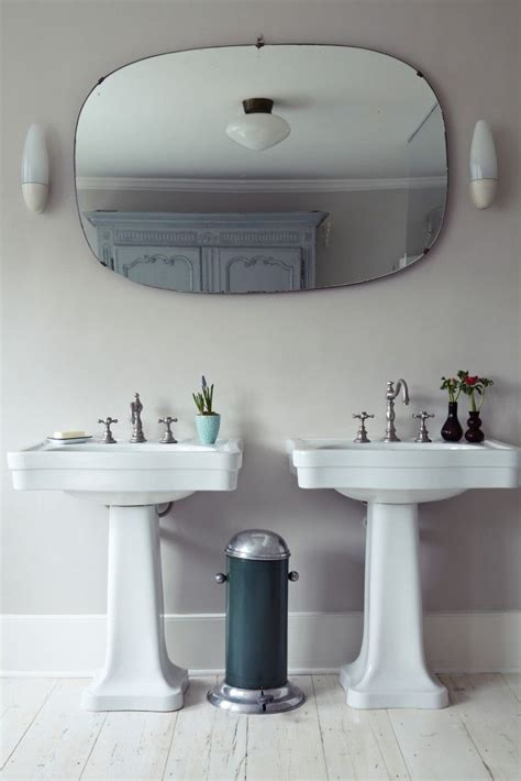 How Much Is A Pedestal Sink Pedestal Sinks In Bathroom Diffuse Ceiling Light