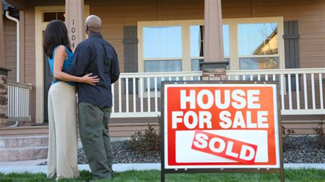closing on a house the fsbo sellers guide to closing close your home fsbo
